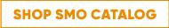 Shop SMO Catalog