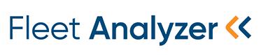 Fleet Analyzer